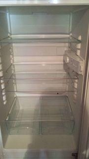 Zubehör für Miele-Kühlschrank KD12612S