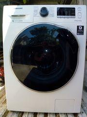 Waschmaschine 6 Monate in gutem