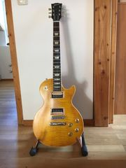 Gibson Les Paul Standard Faded -