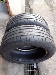 2x225 55R17 97 Y Pirelli