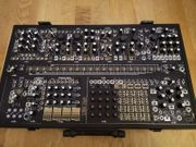 Make Noise Shared System Plus