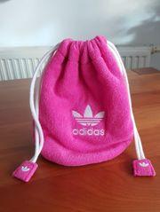 Beuteltasche Adidas
