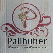 Pallhuber Wein Edelbeerenauslesen auf Anfrage