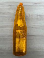 Champagner Louis Roederer Christal 2009