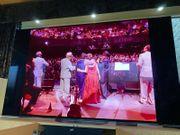 Sony KD-77AG9 77 4K-UHD-OLED-Fernseher