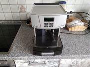 expresso Kaffeemaschine von Juhra