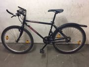 Specialized Rock Hopper MTB 26