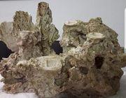 Reefkeramik