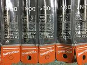 Hammerbohrer 8mm x 400mm SDS