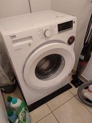 Waschmaschine in top Zustand