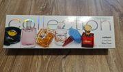 Lancome Premiere Collection Miniatures OVP