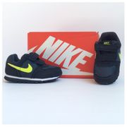 Nike Turnschuhe Babyschuhe Sport Schuhe
