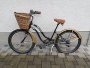 Fahrrad Beach Cruizer