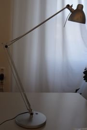 Schreibtischlampe IKEA Antifoni