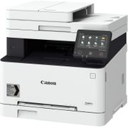 CANON i-SENSYS MF645Cx Farblaser Drucker