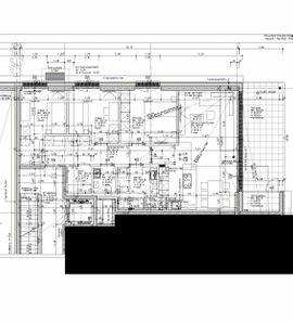Wohnung Gisingen Feldkirch: Kleinanzeigen aus Feldkirch - Rubrik Eigentumswohnungen, 3-Zimmer