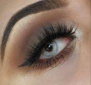 Farbige Kontaktlinsen von freshtone Farbe