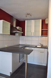 Ruhige möblierte 1-Zimmerwohnung in Erlangen