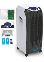 3in1 air cooler