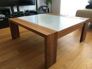 HÜLSTA Couch-Tisch