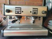 Kaffemaschine Espressomaschine
