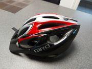 Giro Skyline Fahrradhelm Gr 54-61cm