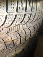 Bridgestone Reifen M S