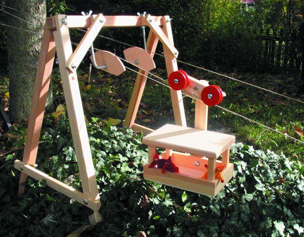 Kraul Komplettset Grosse Seilbahn In Karlsruhe Spielzeug Lego Playmobil Kostenlose Kleinanzeigen Bei Quoka De