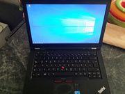 Lenovo T430 ThinkPad