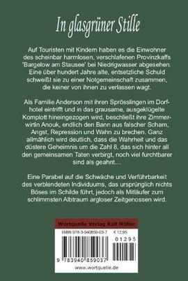 Comics, Science fiction, Fantasy, Abenteuer, Krimis, Western - Super-Spar-Paket Packender Mystery-Thriller plus Gratis-Lyrik-Hörbuch