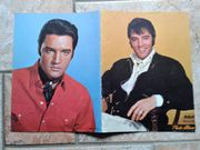 Elvis Presley - Sammlung 1960 - 1970 -
