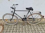 Phoenix Fahrrad