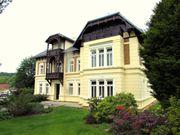 Villa zum Verkauf