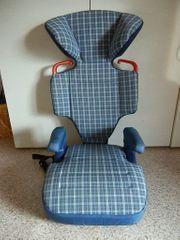 Autositz Kindersitz von Römer