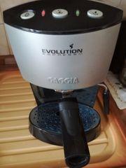 gaggia Evolution zu verkaufen