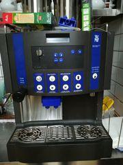 WMF-Kaffeemaschine verkaufen
