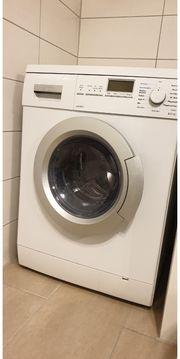 Waschtrockner Für technisch begabte