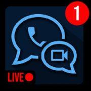 Live Cam Video Chat mit