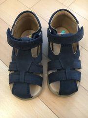 Kinder-Sandalen Gr 22