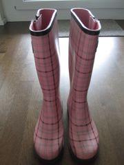 Gummistiefel Gr 37 Frauen Schuhe