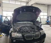 Autoaufbereitung mit Kostenlosen Hol- und