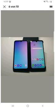 LG G8 X THINQ kann