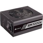 PC Netzteil Corsair RM1000X 1000