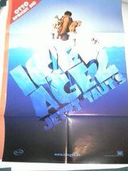 Ice Age 2 aus 2006