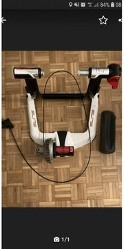 ELITE Rollertrainer