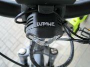 Haibike Herren Elektro-Fahrrad SDURO Bosch