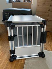 Trixie Transportbox Größe M-L