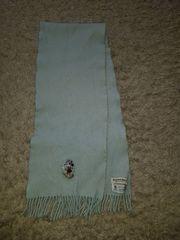 Verkaufe den Schal von Donaldson