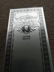 Cuba Original