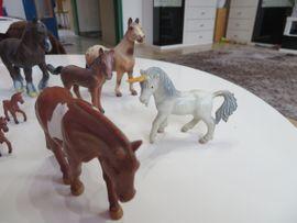 Pferdesammlung: Kleinanzeigen aus Allershausen - Rubrik Sonstiges Kinderspielzeug